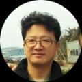 David Ha
