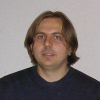 KAZIMIERAS VAINA