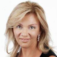Sonja Warner