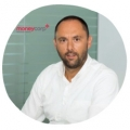 Cosmin Bucur