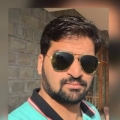 Rajan Kathiriya