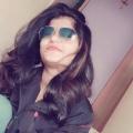 Suzat Fernandes