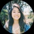 Sharon Wang