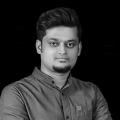 Jayanand Sagar