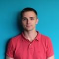 Aleksandr Naumenok