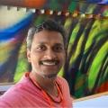 Kurt Kumar