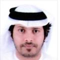 Abdulla Almansoori