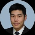 Jonathan Ha, CFA