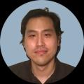 Stanley Chao, CFA, CAIA