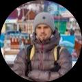 Vincent ROLLAND
