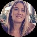 Laura GIROD