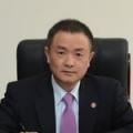 NA. Hong, Mei