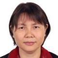 Prof. He Yan, Huang