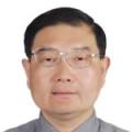 Prof. Tian Fang, Yao