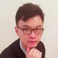Zhou Dong, Ji