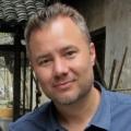 Andreas Tibblin