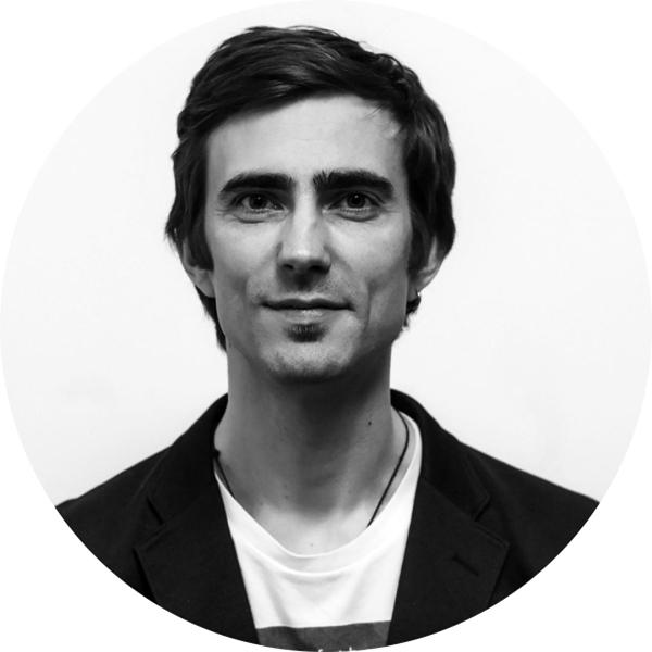 Anton Makarchuk