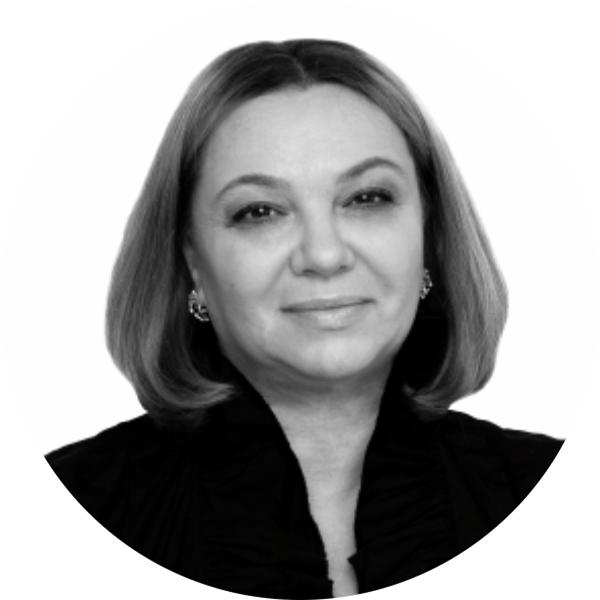 Elena Ryabukha