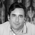 Philippe LONGERE