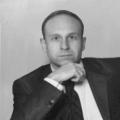 Roman Lvov