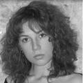Alena Nariniany