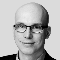 Fabian Kippenberg