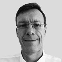 Jens Heinemann