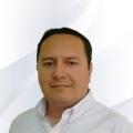William Alberto Gonzalez