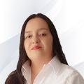 Martha Jisela Gonzalez