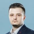 Eugene Yuryev