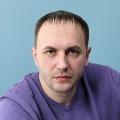 Aleksandr Volkov