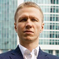 Anti A. Danilevski