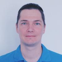 Andrew Perepelitsa