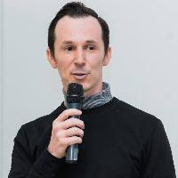 Nikolay Syusko