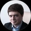 Alexandr Olkhovskiy
