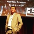 Geoffrey Emerson