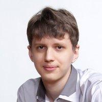 Egor Talantsev