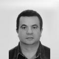 Igor Kushnarev