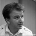Tomasz Mluduchowski
