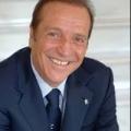 Claudio Pasqualin
