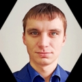 Philip Baranov