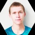 Anton Milyutin