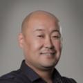 Yong Ming Hong