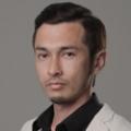 Rashid Yussup
