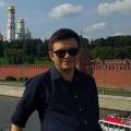 Alexey Sivakov