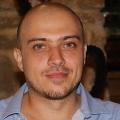 Denis Perfilyev