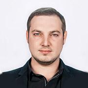 Maksim Teleshev