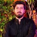 Owais Iqbal
