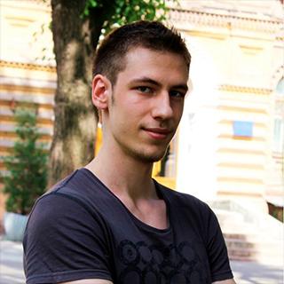 Ivan Teslenko