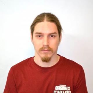 Alexander Karengin